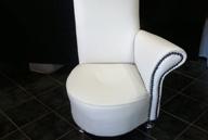 Rainbow Chair Amp Tarpaulin Hire Chairs