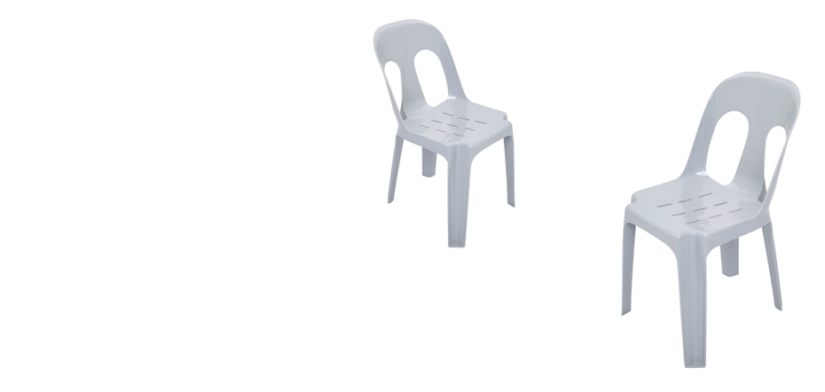 Plastic table and chairs for sale in durban plastic cafe for Chinese furniture for sale in south africa