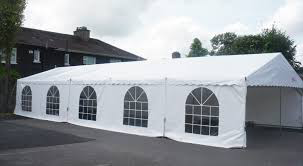 Free ... & Rainbow chair u0026 tarpaulin hire | Marquee tents